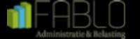 Fablo Administratie & Belasting