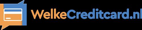 Logo-Welke-Creditcard