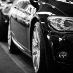 Hoe vind je de goedkoopste autoverzekering?