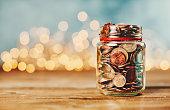 spaarrente.nl sparen voor kind