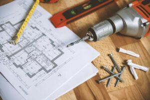 lening renovatie